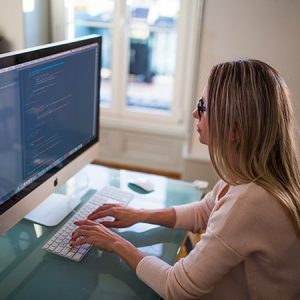 Fast Track Software Developer Careers